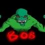 Bob by bobcelery