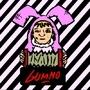 Gummo tribute