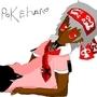 Poke remaster by Pokeharo