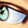Eye by Rawrthaas