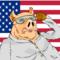 Cerdo americano
