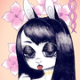 bunny obsession continues by peachkuns