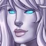Commission: Bree