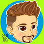 ICON @GsnArt by Gsn07