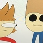 TomTord relationship