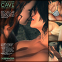 [20150319] Jaden and Teegan- The Cave, 1 and 2