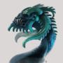 Deepsea Dragon