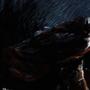 Dark Souls- the downpour