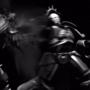 Animated Duel GIF - 40k
