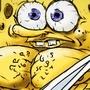 SpongeGod redraw