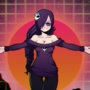 Experience lewdness