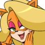 Crash Bandicoot Secret Ending