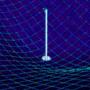 3DGD - Cyber Hill