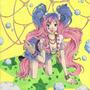 Bubblegum Porn Bitch by Ageha-chan