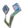 The Flash Portal by SilentCobra