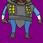 TF 2 Demoman
