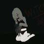 witch! by daxxydaxxy