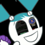 xj9.exe has stopped working.
