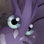 Venomoth - the Killer Moth