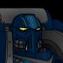 Augars Armor
