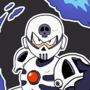 Daily Rockman - Rockman 4 Robot Masters