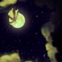 broken moon 2
