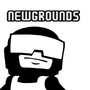 Newgrounds Webmaster