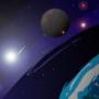 Space 2015 by Koodge