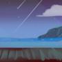 Gelato (Night-time) by Koodge