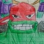 Rise of the Teenage Mutant Ninja Turtles