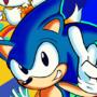 Sonic Mania!!!