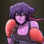 Krolia Boxing