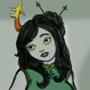 Jade Leak (explicit)