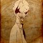 Succumb to the fear by ctrlaltd1337