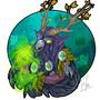 Restokin by Magicalmelonball