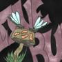 Love Bugs by Gradivus