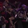 Sleeping Demons by JazLyte