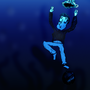 Drown by MacSimon