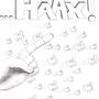 HAAX! by DevilDog016