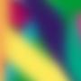 Colorblind by TeamBlast