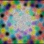 Dots v2 by TeamBlast