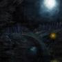 moonlight spirit by Pohmme-d-adham