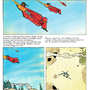 Deployment (comic)