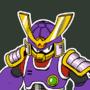 Daily Rockman - Rockman 6 Robot Masters