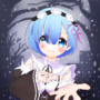 Rem by TombieFox