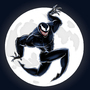 Joyful Venom