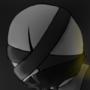 Unnamed Swordsman