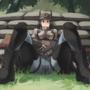 Valkyria Chronicles 4 - Kai Schulen