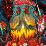 Yggdrasil by LukeValentineArt