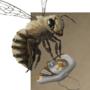 Masquerade & Pollinate